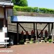 かつては中本寺格の寺院であった「松亀山泉谷寺」その1