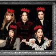 """【韓流&K-POPニュース】Red Velvet 米ビルボード・ワールドアルバムチャートで4度目の1位""""K-POPガールズグループ初""""・・"""
