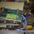 KWM-380 修理 その2