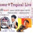 3/25辻堂、4/8横浜、4/14山梨…の演奏情報ー!!!