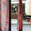 月島 レトロかわいい雑貨店 「乙女屋」