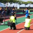 GENIUS CUP 2日目 那覇ガールズA U15優勝