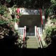 逗子から鎌倉(その1)