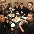2017秋季栃木遠征1