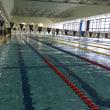 西日本私小連水泳記録会①