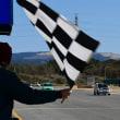 EMZ3.5時間耐久レース