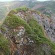 2017.09.23  平山~アンギラス~ニセイカウシュッペ山
