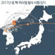 北朝鮮の挑発を政治利用する安倍首相