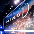 The Laureus World Sports Awards 2019