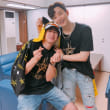 "JUNHO (From 2PM) Solo Tour 2018 ""FLASHLIGHT""@東京ファイナル公演2日目!"