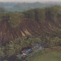 9.6北海道地震