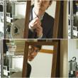 『明日へのワープ』小林峰雄(後半)