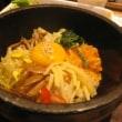 韓国料理の韓美膳