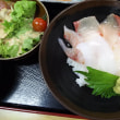 やっぱり三重県は魚が美味しい