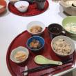 天然酵母を使った手作り味噌講座★2月1日・2日開催決定!