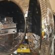 Wfirst(ダブリューファースト)、ハッブル宇宙望遠鏡の後継機