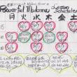 ぱわふるマドンナ13日(土)14日(日)の予定❤