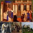 第7章 封建時代と聖会