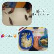 里芋だんご(*^^*)