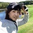 明日はなまプロTV!/最近のゴルフ3R、何か掴んだ気になってハマるのがゴルフw(マオイ88、ユニ東武100、真駒内93)