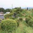長野県飯田市・御猿堂古墳