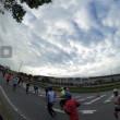 疲れました~ キャンプキンザーハーフマラソンとママチャリ6時間耐久レースに参加して・・・