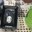 ZIPPO ジブリシリーズ 「カオナシ」 入荷 → UP完了