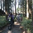 マウンテンバイク教室@つくで手作り村