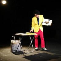 ひつじ座30分劇場 予選リーグVOL.50 観客人気投票結果発表
