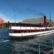 2012年4月ニュージーランド旅 2