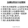 07 誰でも作れる資金繰り表作成のポイント:基礎編(その7)