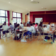 楽しいアロマクラフト教室