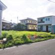 New!! 良い家を造って売りたいプロジェクト! いすみ市大原『 外房の家分譲地区画No2 』は,概ねのデザイン確定で建築確認申請の準備に入りました。
