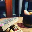 大阪「杏」