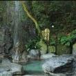 大人の遠足 日本有数の野天風呂を堪能