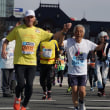 日本一レベルの高いマラソン大会は