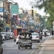 「第二の人生」タイへの移住で思わぬ事態 日本人の困窮者が続出 孤独死や徘徊相次ぐ