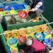 香港食い倒れの旅その2 海鮮の街・西貢へ