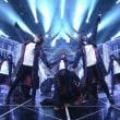 シブヤノオト 『欅坂46 / ガラスを割れ!』 TV初披露 170304!