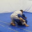 (木)ブラジリアン柔術クラス