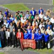 第14回 JARL山形県支部ハムの集い開催!!