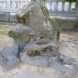 八幡神社 (西ノ宮社)