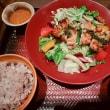 ドイツ人と日本のいろいろなものを食べてみた(5)