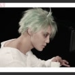 10月15日の JYJ のライン その2