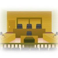 裁判員裁判の主な辞退理由とは?