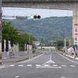 2018 TOJ ステージ2 京都 (京田辺市・精華町)