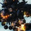 宇宙戦艦ヤマト2202愛の戦士たち第六話