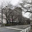 蕎麦処ないとう 東日本大震災7年