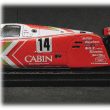 962-GTI200 CABIN 再び