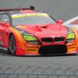 2018 AUTOBACS SUPER GT Round 2「FUJI GT 500km RACE」